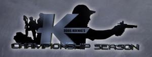 DK_logo_3D_background-cropped