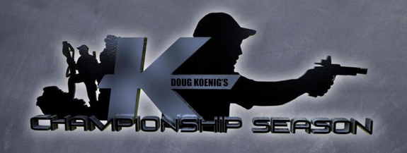 DK_logo_3D_background-cropped