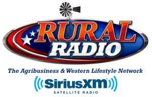Rural-Radio-Logo